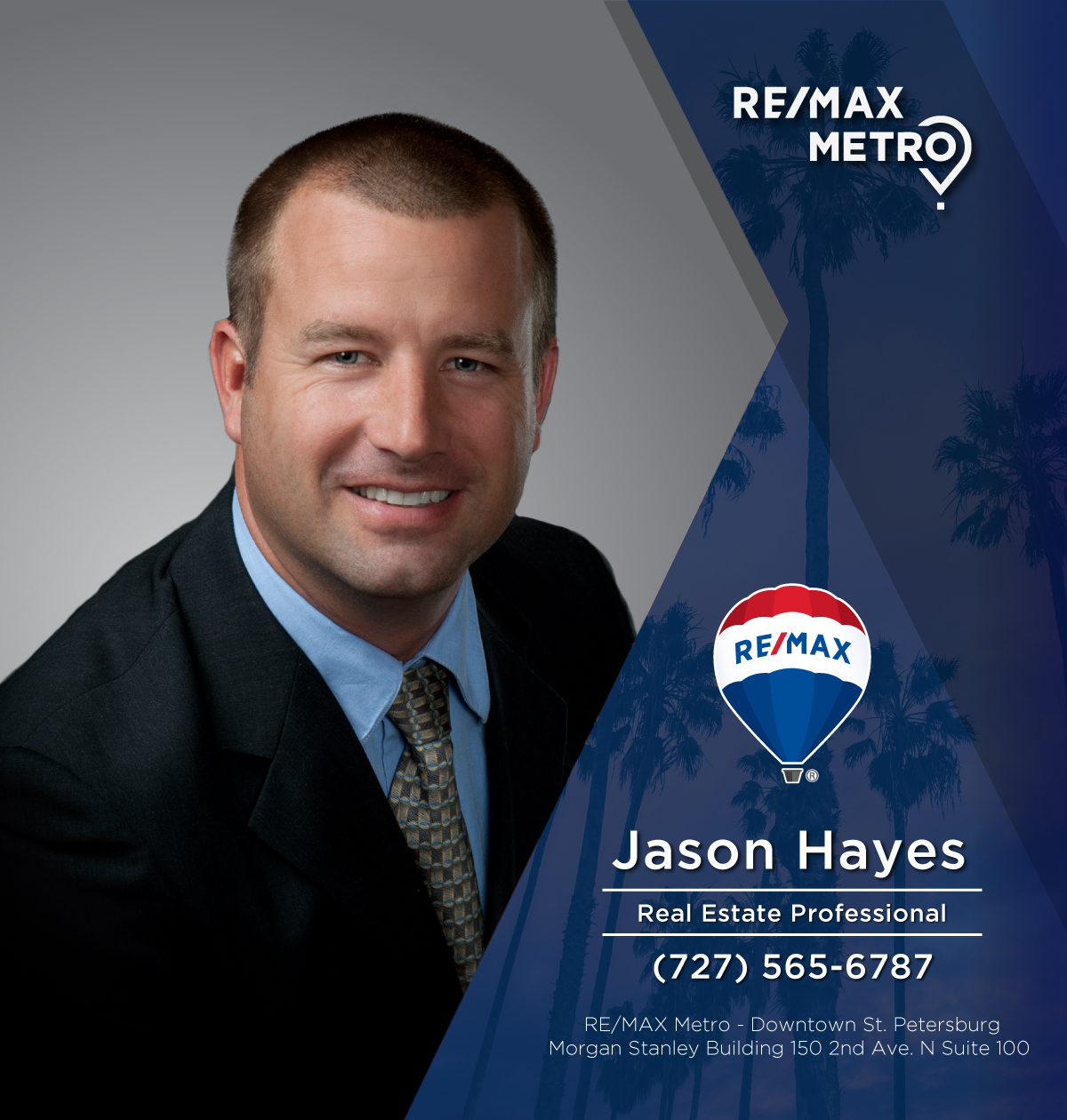 Jason-Hayes---top